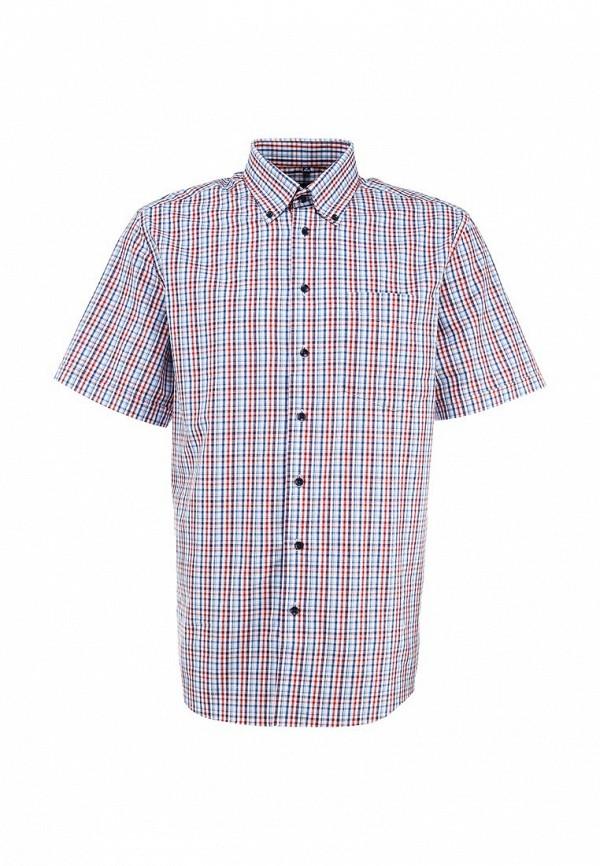 Рубашка с коротким рукавом Attention 271000364: изображение 2