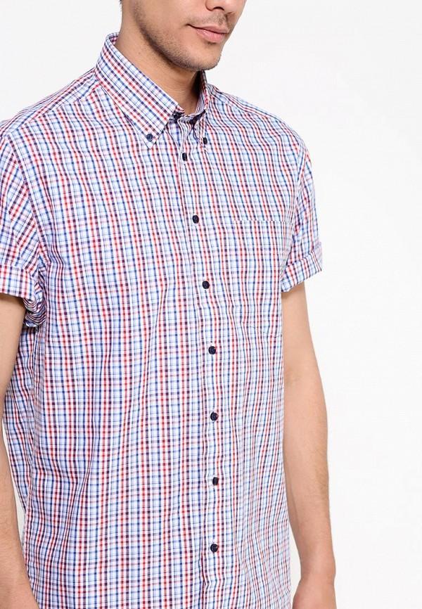 Рубашка с коротким рукавом Attention 271000364: изображение 3