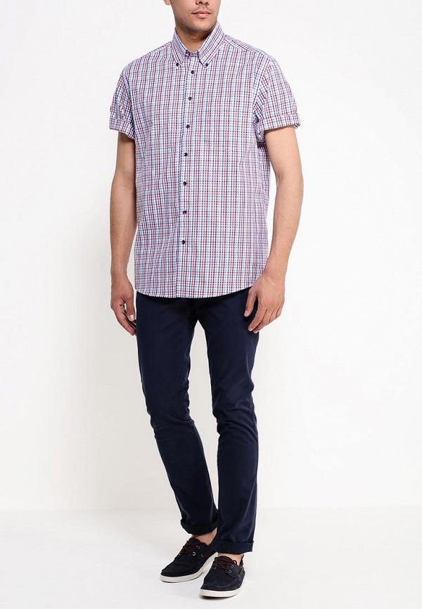 Рубашка с коротким рукавом Attention 271000364: изображение 4