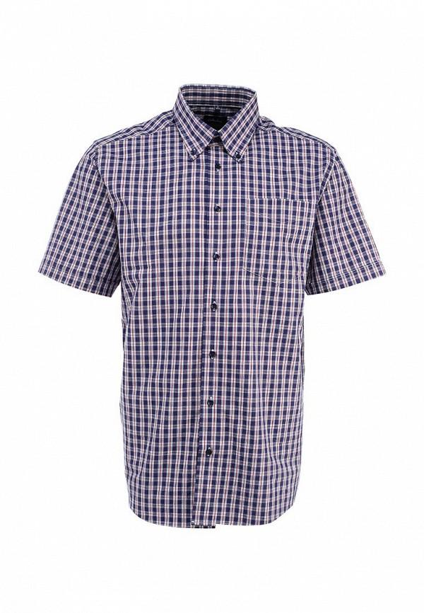 Рубашка с коротким рукавом Attention 271000365: изображение 2
