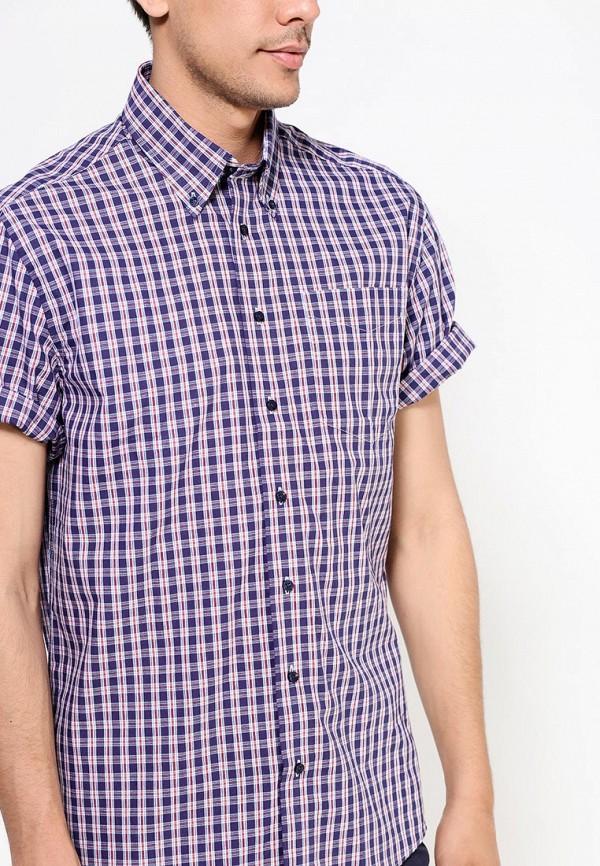 Рубашка с коротким рукавом Attention 271000365: изображение 3