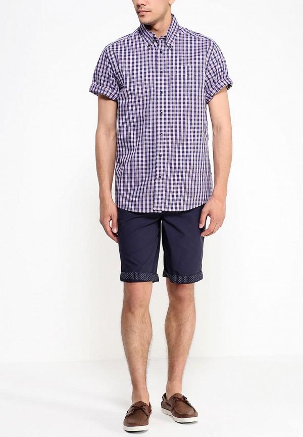 Рубашка с коротким рукавом Attention 271000365: изображение 4