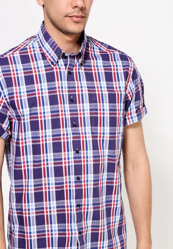 Рубашка с коротким рукавом Attention 271000366: изображение 3