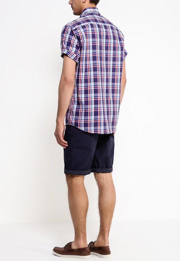 Рубашка с коротким рукавом Attention 271000366: изображение 5