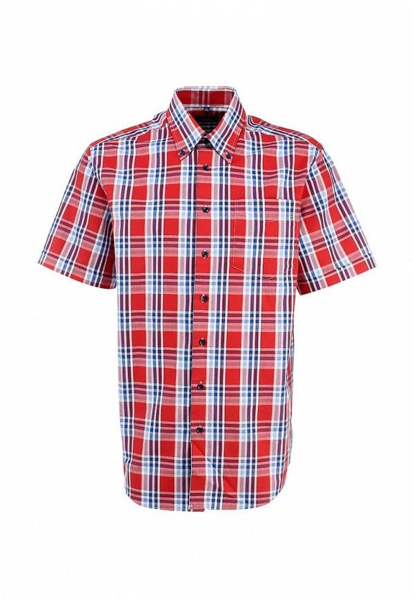 Рубашка с коротким рукавом Attention 271000366: изображение 1