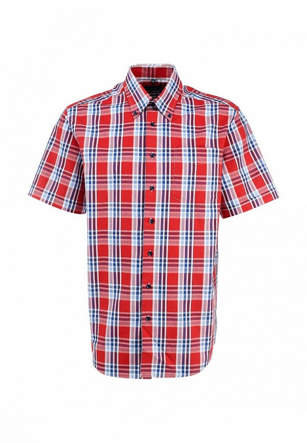 Рубашка с коротким рукавом Attention 271000366: изображение 2