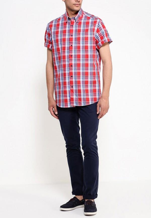 Рубашка с коротким рукавом Attention 271000366: изображение 4