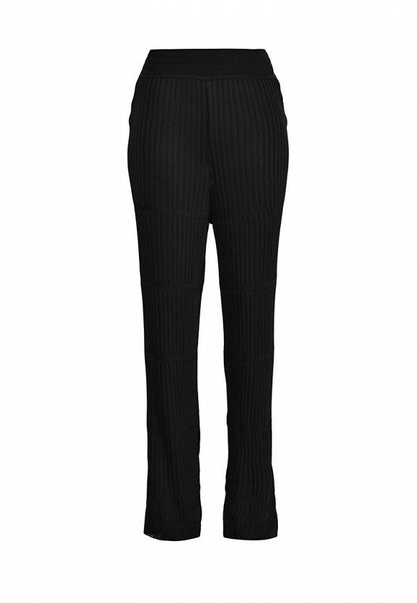 Женские широкие и расклешенные брюки Atos Lombardini P08015