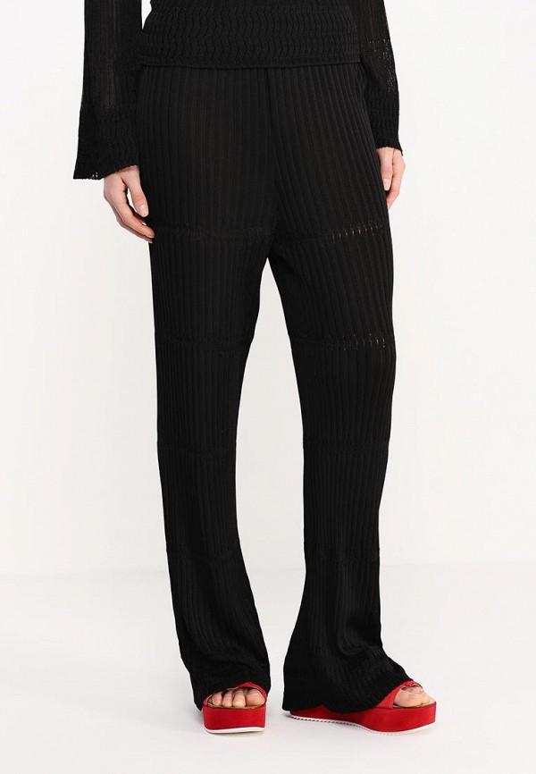 Женские широкие и расклешенные брюки Atos Lombardini P08015: изображение 3