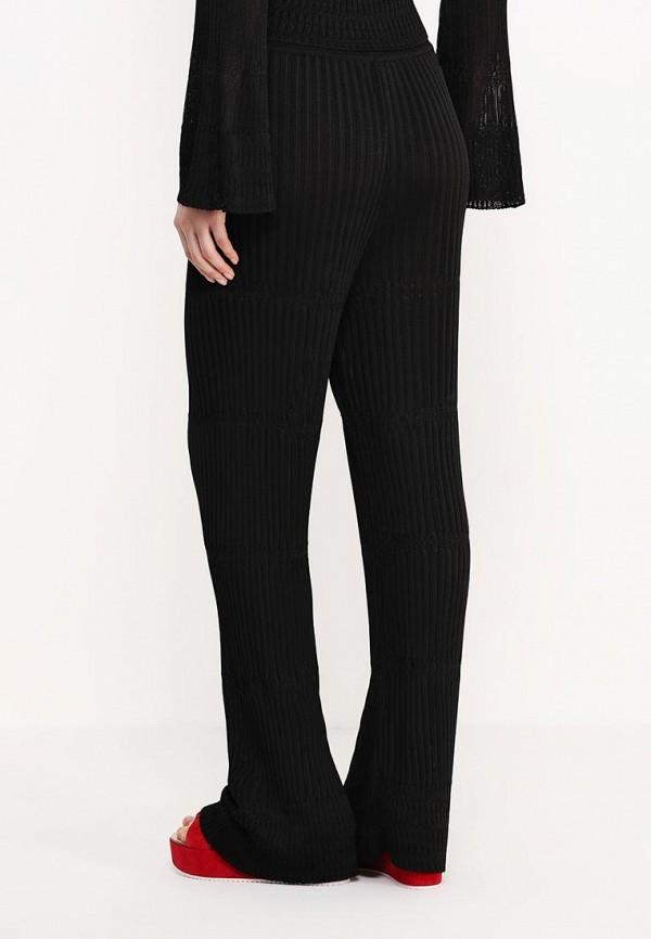 Женские широкие и расклешенные брюки Atos Lombardini P08015: изображение 4