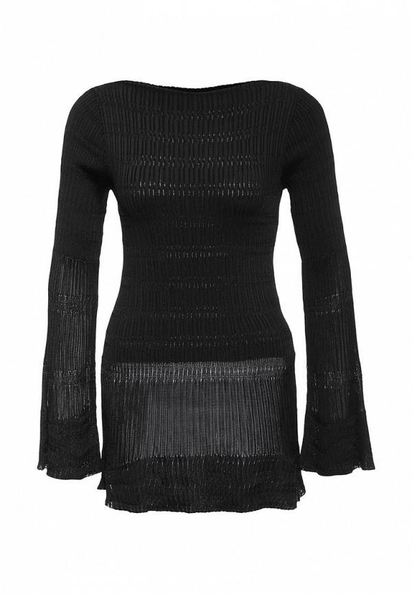 Пуловер Atos Lombardini P08016: изображение 1