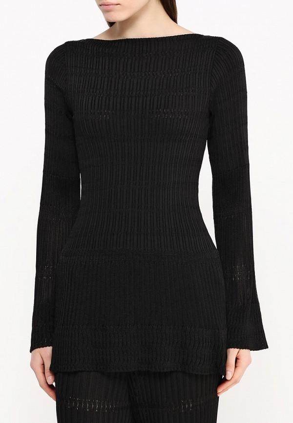 Пуловер Atos Lombardini P08016: изображение 4