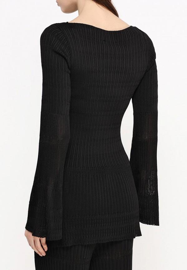 Пуловер Atos Lombardini P08016: изображение 5