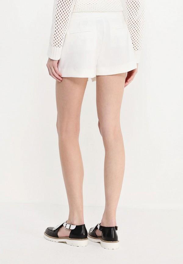 Женские повседневные шорты Atos Lombardini P04053: изображение 4
