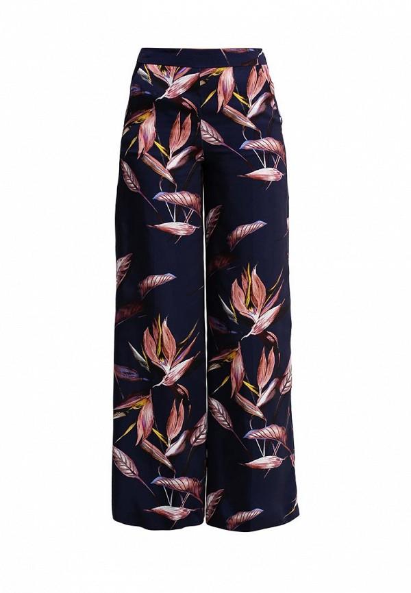 Женские широкие и расклешенные брюки Atos Lombardini P04027: изображение 1