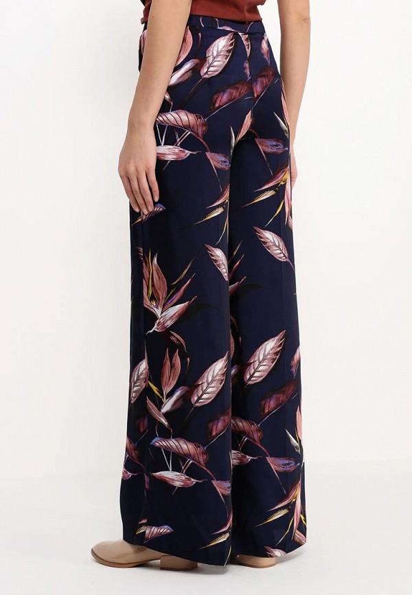 Женские широкие и расклешенные брюки Atos Lombardini P04027: изображение 4