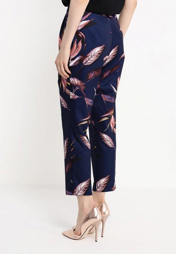 Женские зауженные брюки Atos Lombardini P04071: изображение 8