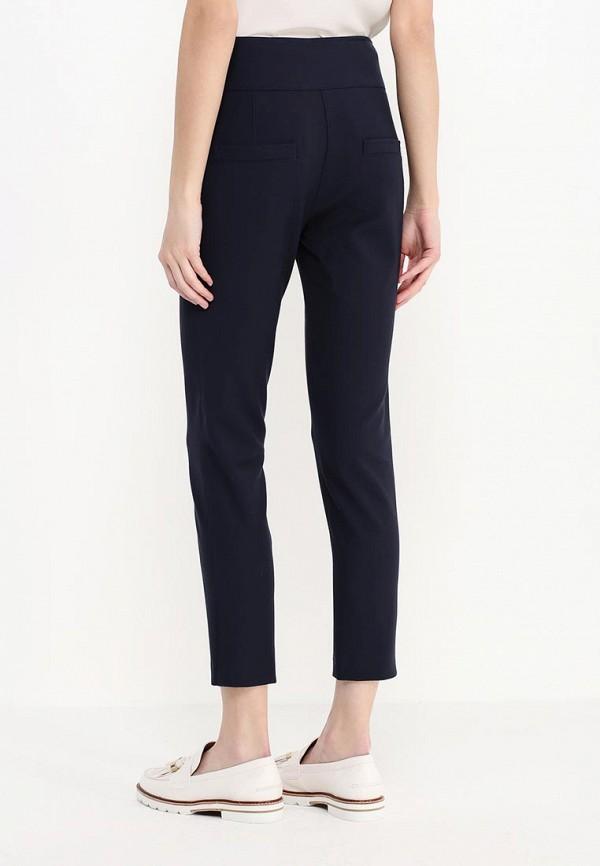 Женские зауженные брюки Atos Lombardini P04022: изображение 4