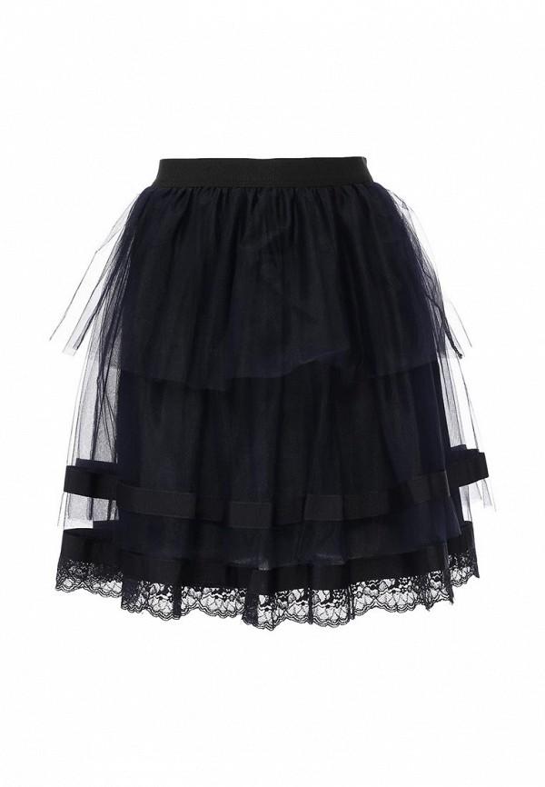 Широкая юбка Atos Lombardini P07000: изображение 1
