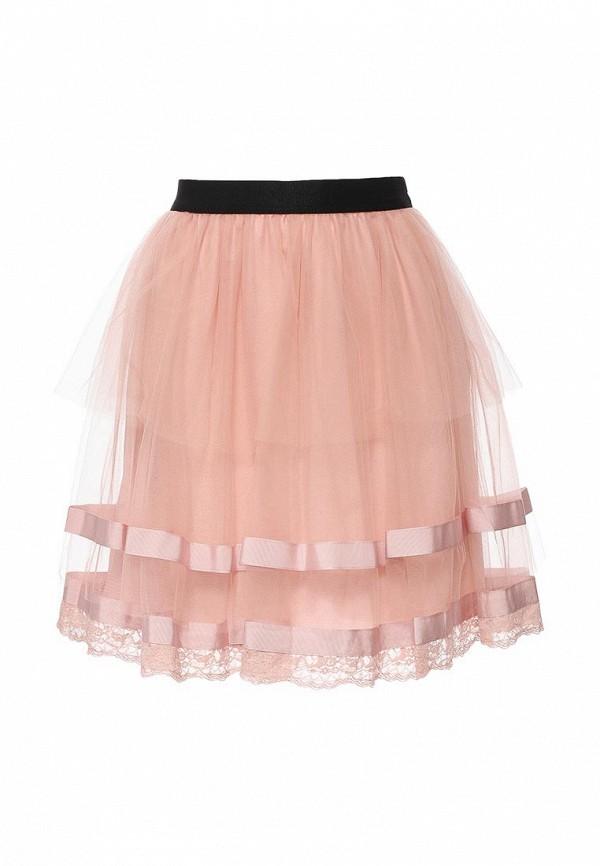 Широкая юбка Atos Lombardini P07000: изображение 2