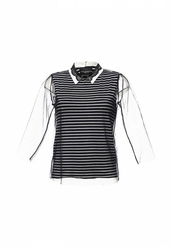 Блуза Atos Lombardini P06008: изображение 1