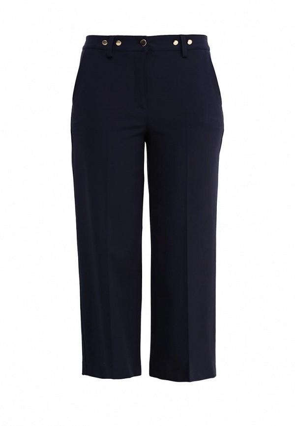Женские повседневные брюки Atos Lombardini P04014: изображение 1