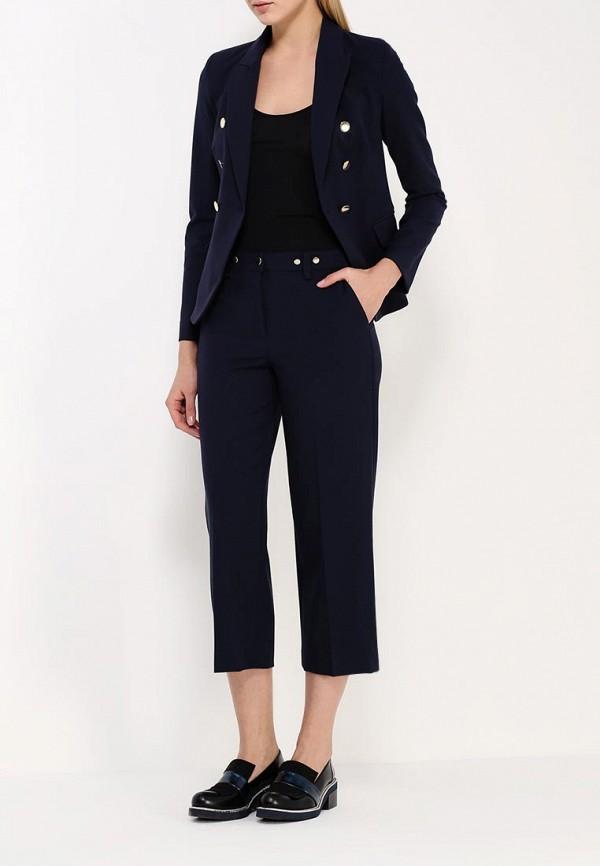 Женские повседневные брюки Atos Lombardini P04014: изображение 2