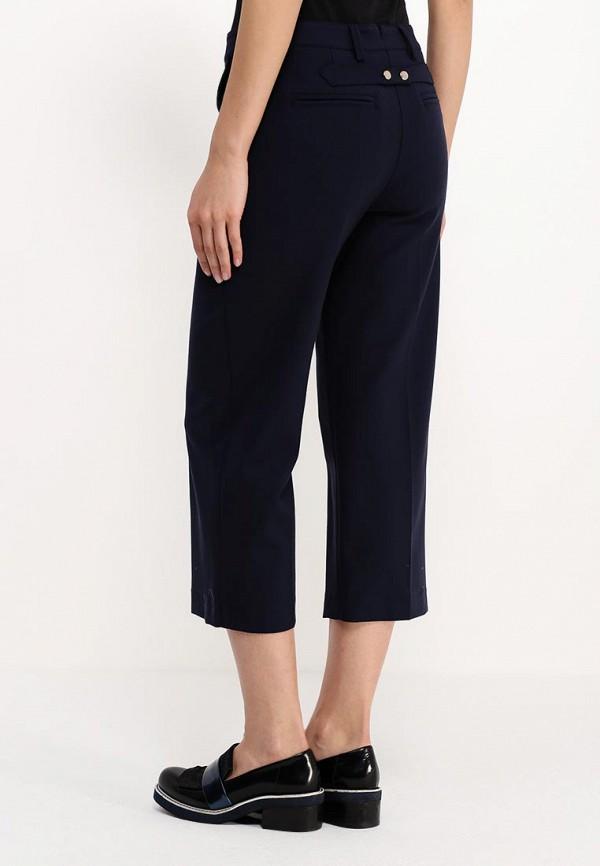 Женские повседневные брюки Atos Lombardini P04014: изображение 4