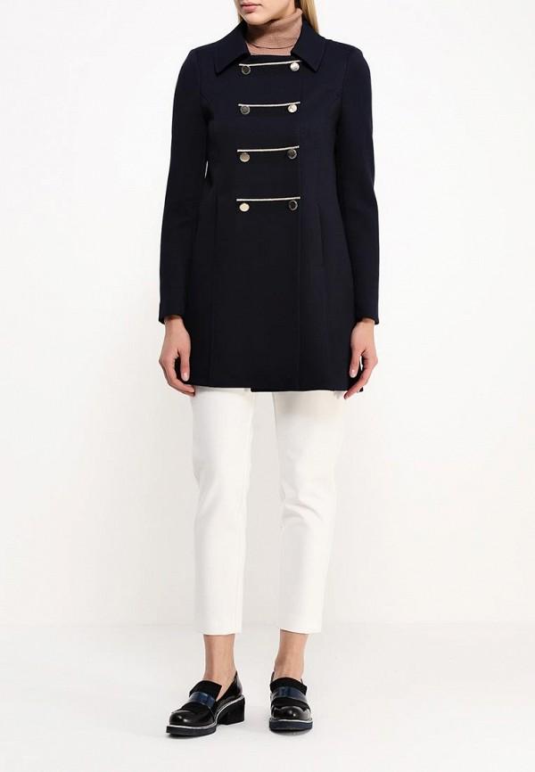 Женские пальто Atos Lombardini P09002: изображение 2