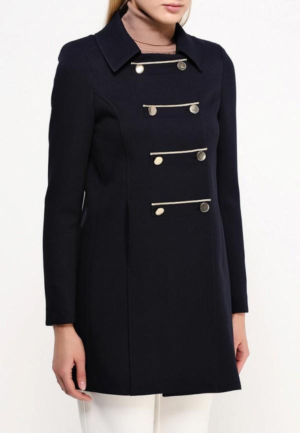Женские пальто Atos Lombardini P09002: изображение 3