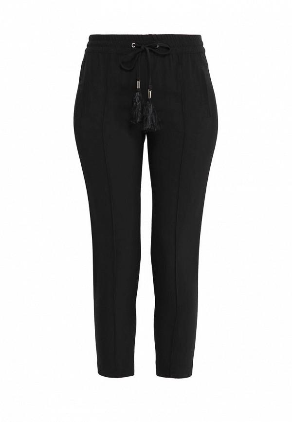 Женские зауженные брюки Atos Lombardini P04060