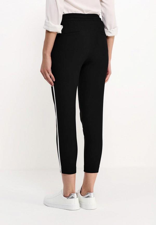 Женские зауженные брюки Atos Lombardini P04060: изображение 4