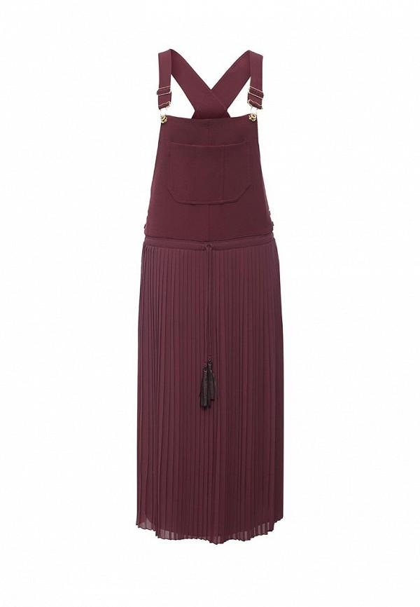 Повседневное платье Atos Lombardini P03013: изображение 1