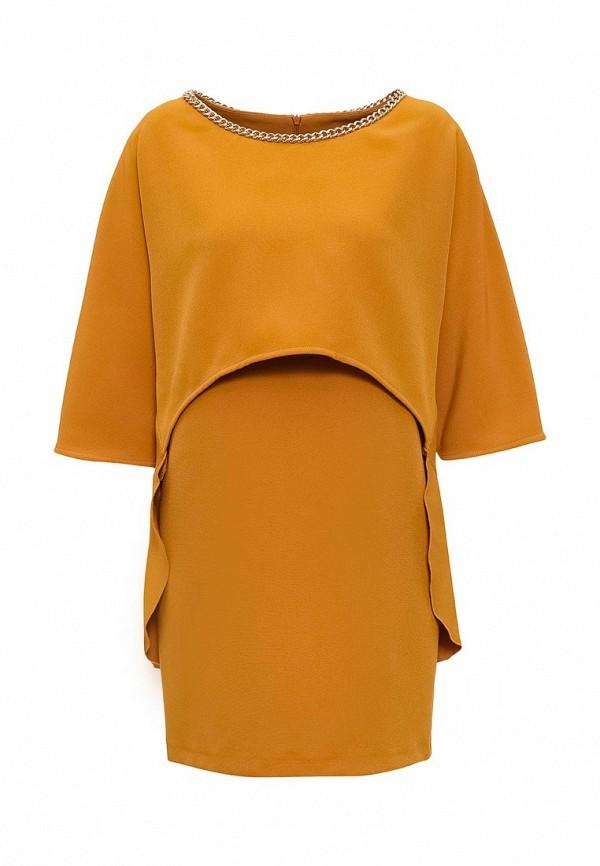 Повседневное платье Atos Lombardini P03014: изображение 1