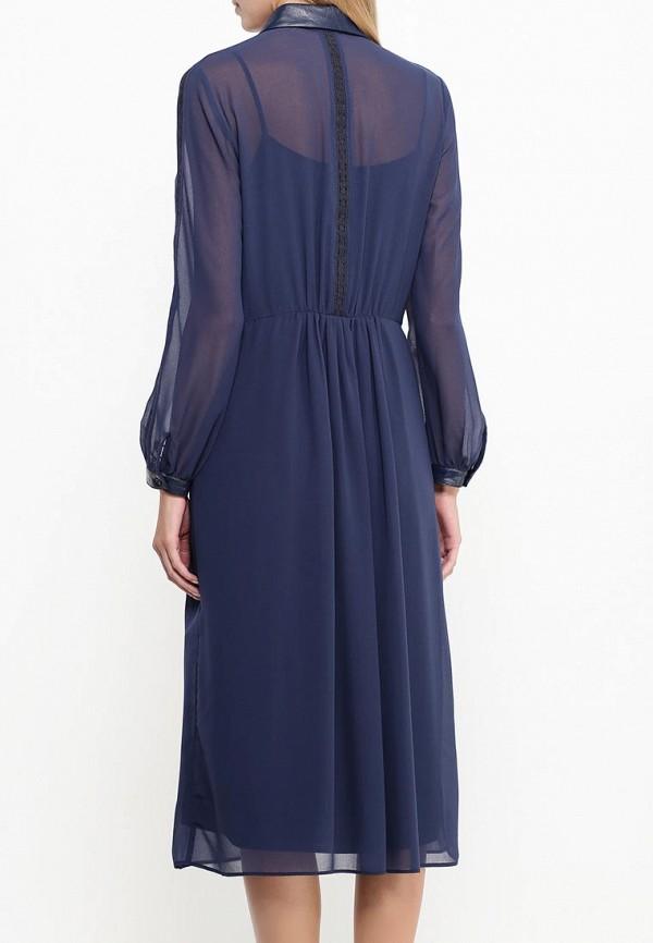 Повседневное платье Atos Lombardini P03028: изображение 5