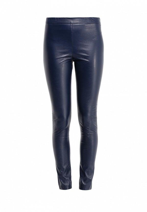 Женские зауженные брюки Atos Lombardini P04004