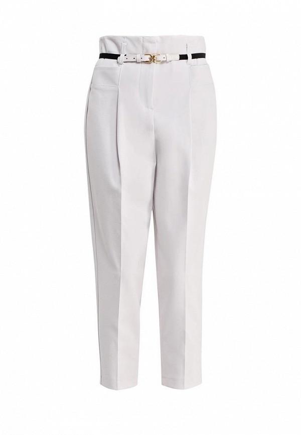 Женские зауженные брюки Atos Lombardini P04021