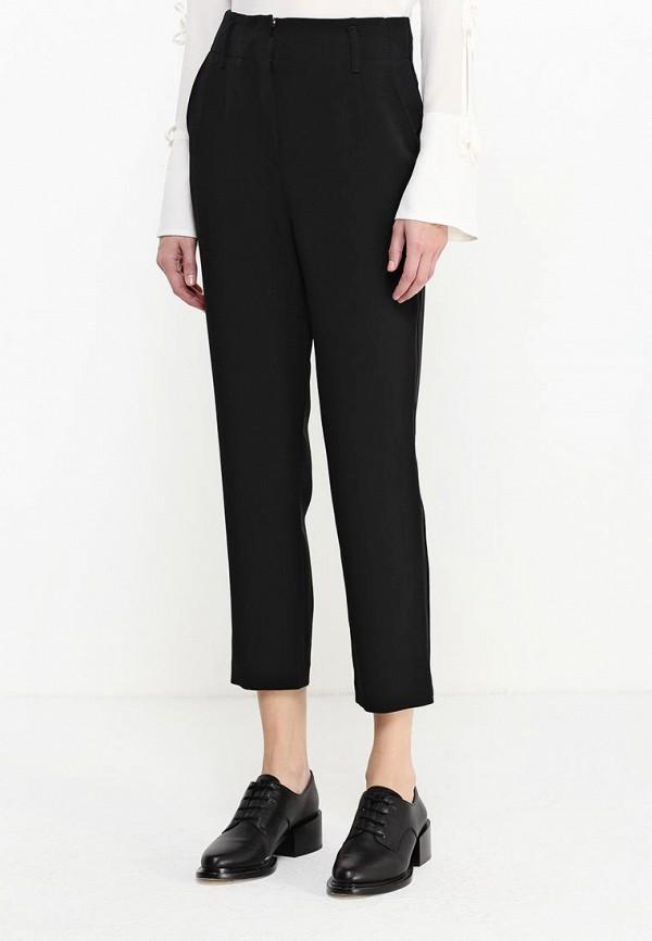 Женские широкие и расклешенные брюки Atos Lombardini P04030: изображение 3