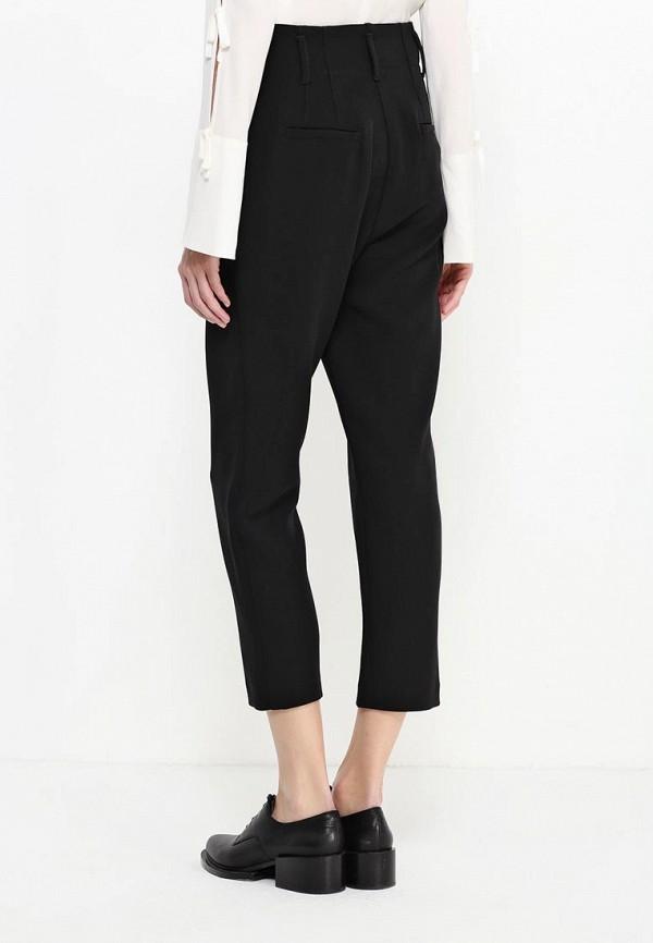 Женские широкие и расклешенные брюки Atos Lombardini P04030: изображение 4