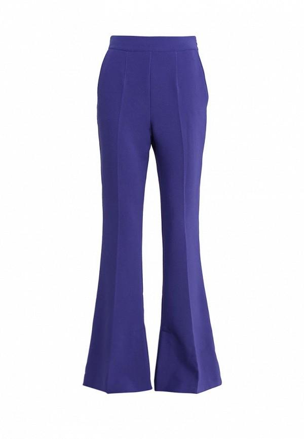 Женские широкие и расклешенные брюки Atos Lombardini P04031: изображение 1