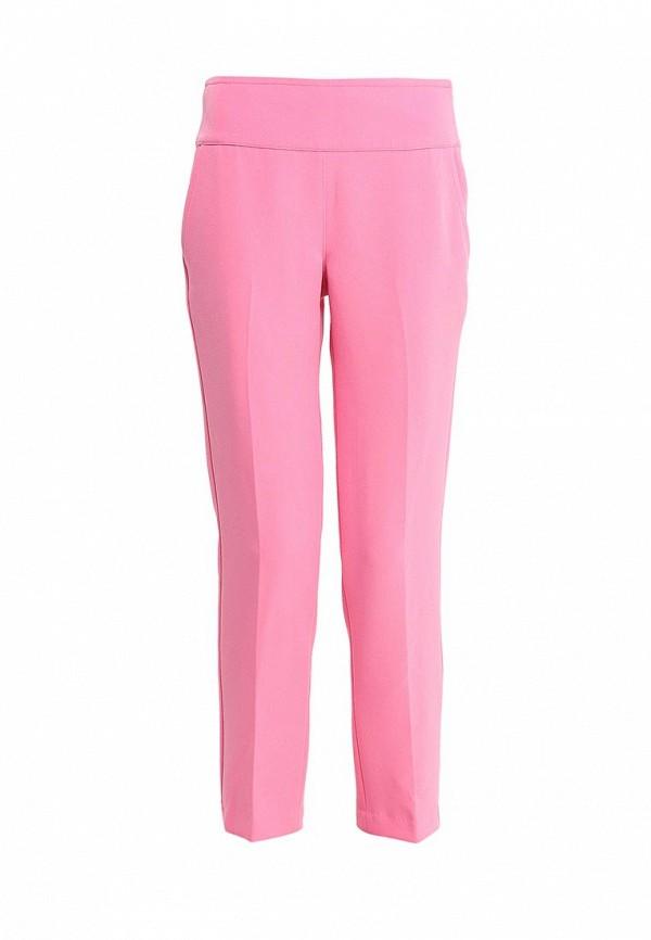 Женские зауженные брюки Atos Lombardini P04033
