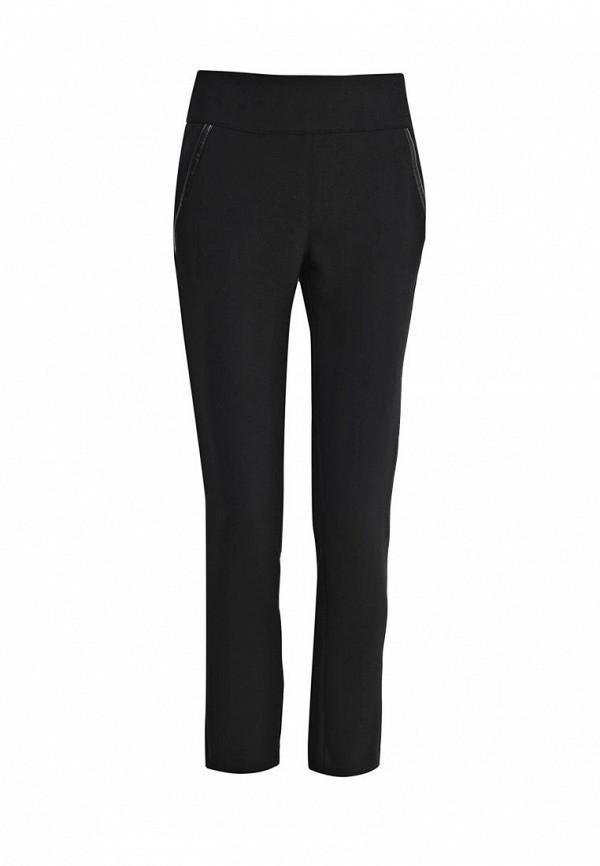 Женские зауженные брюки Atos Lombardini P04056: изображение 1