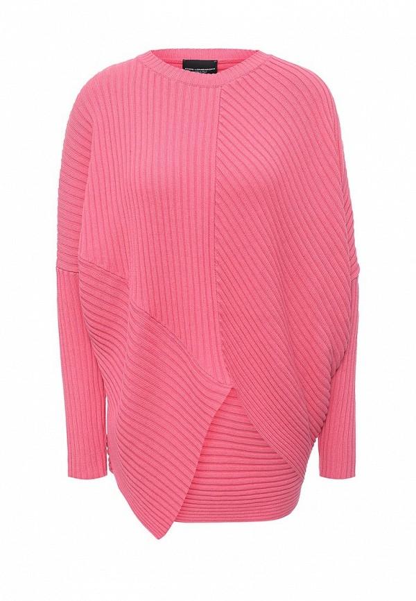 Пуловер Atos Lombardini P08012: изображение 1