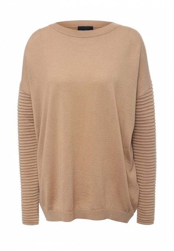 Пуловер Atos Lombardini P08025