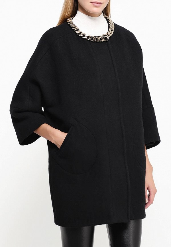 Женские пальто Atos Lombardini P09011: изображение 4
