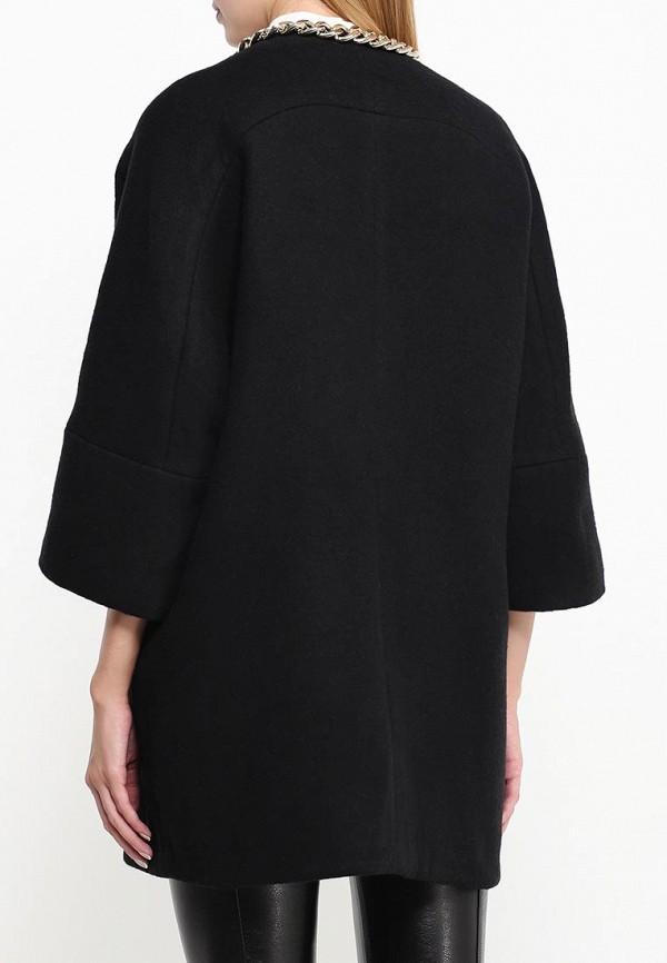 Женские пальто Atos Lombardini P09011: изображение 5