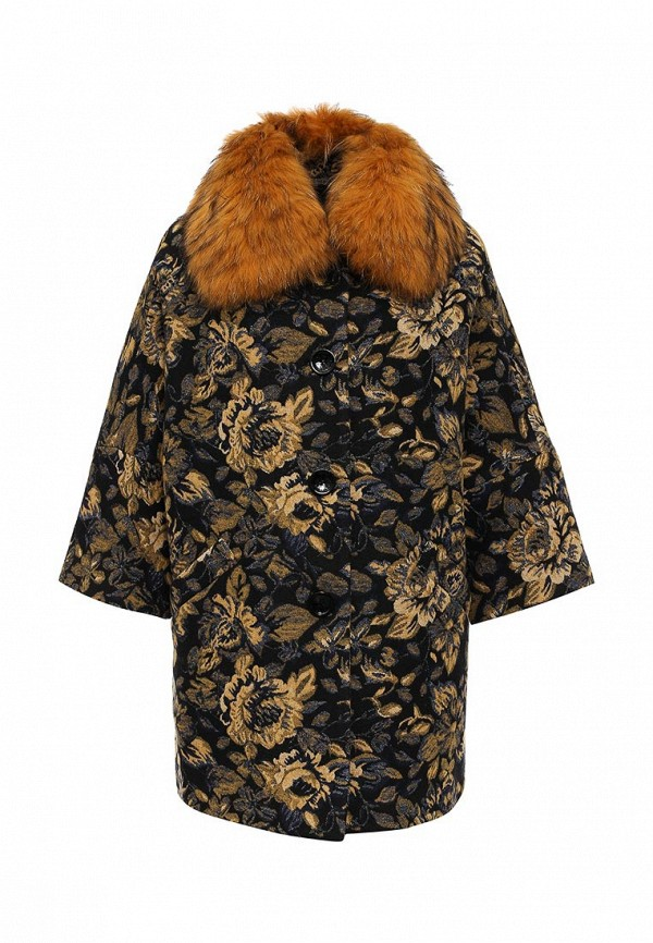 Женские пальто Atos Lombardini P09018: изображение 1