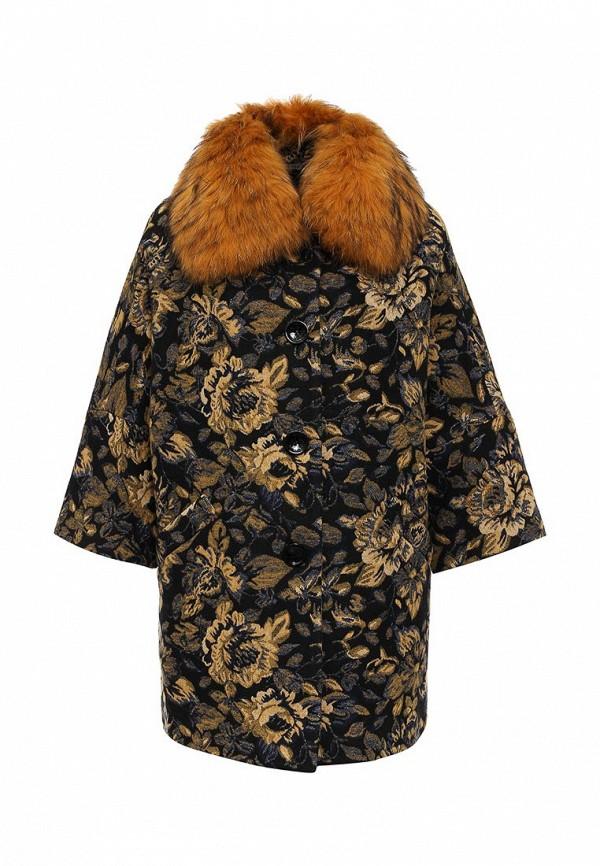 Женские пальто Atos Lombardini P09018: изображение 2