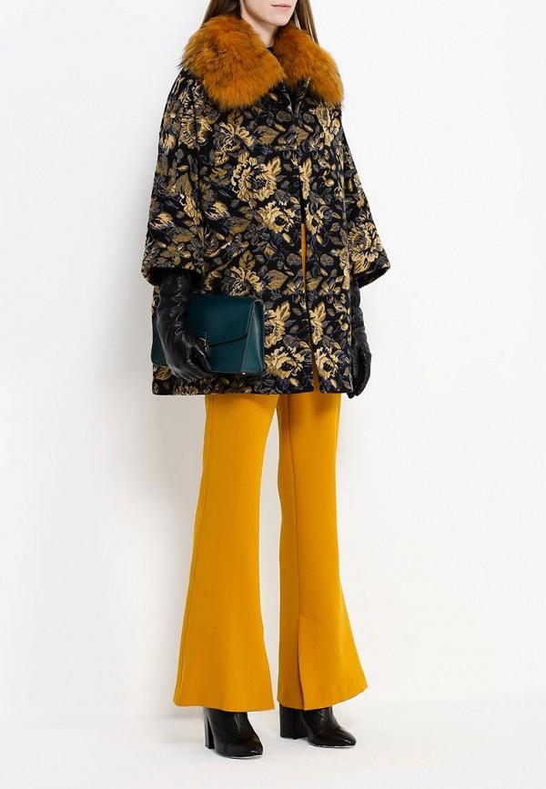 Женские пальто Atos Lombardini P09018: изображение 3