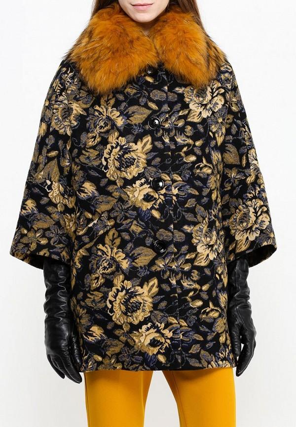 Женские пальто Atos Lombardini P09018: изображение 4